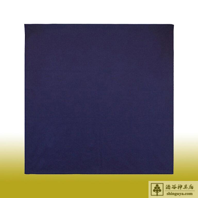 furoshiki000-000