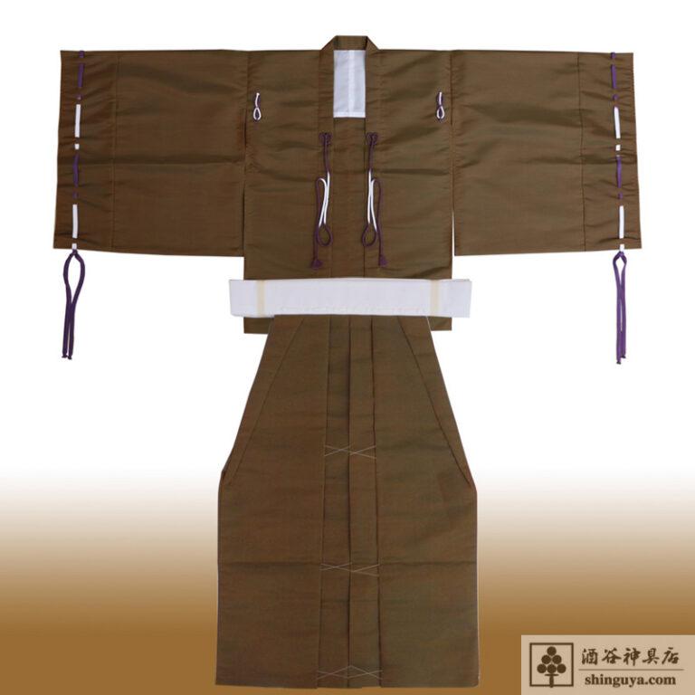 gakujinfuku0-000