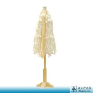 haraigushi00-001