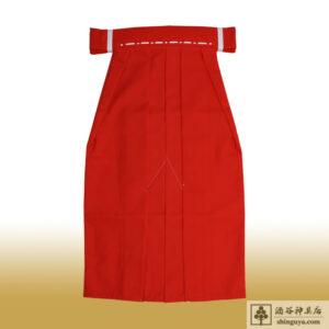 hibakama0000-000