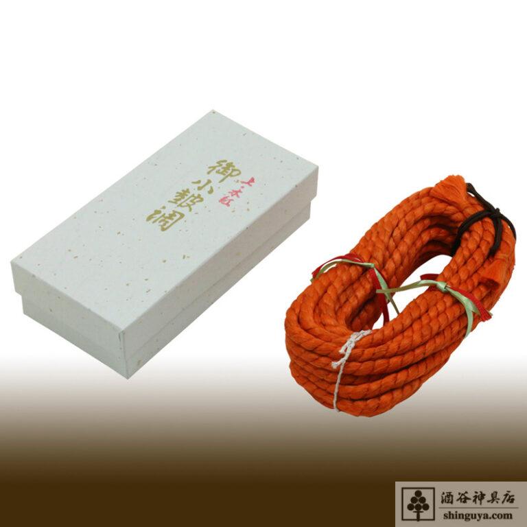 kotudumi-k00-000