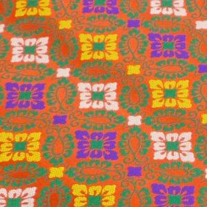 misu-shinto01-00