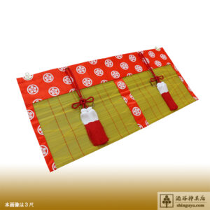 misu-tenri01-003