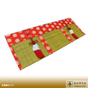 misu-tenri01-004