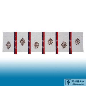 mizuhiki-m00-000