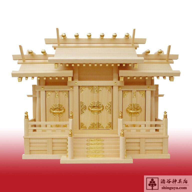 naisaimiya00-000