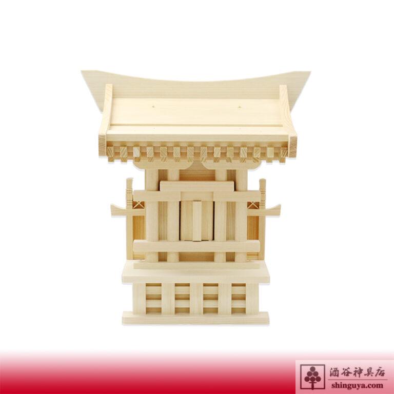 oyashiro0000-002