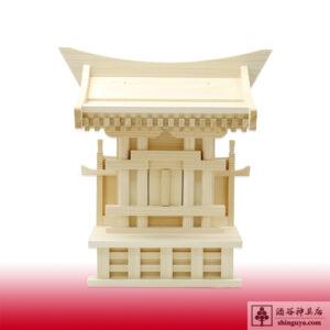 oyashiro0000-003