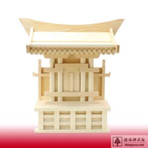 oyashiro0000-004