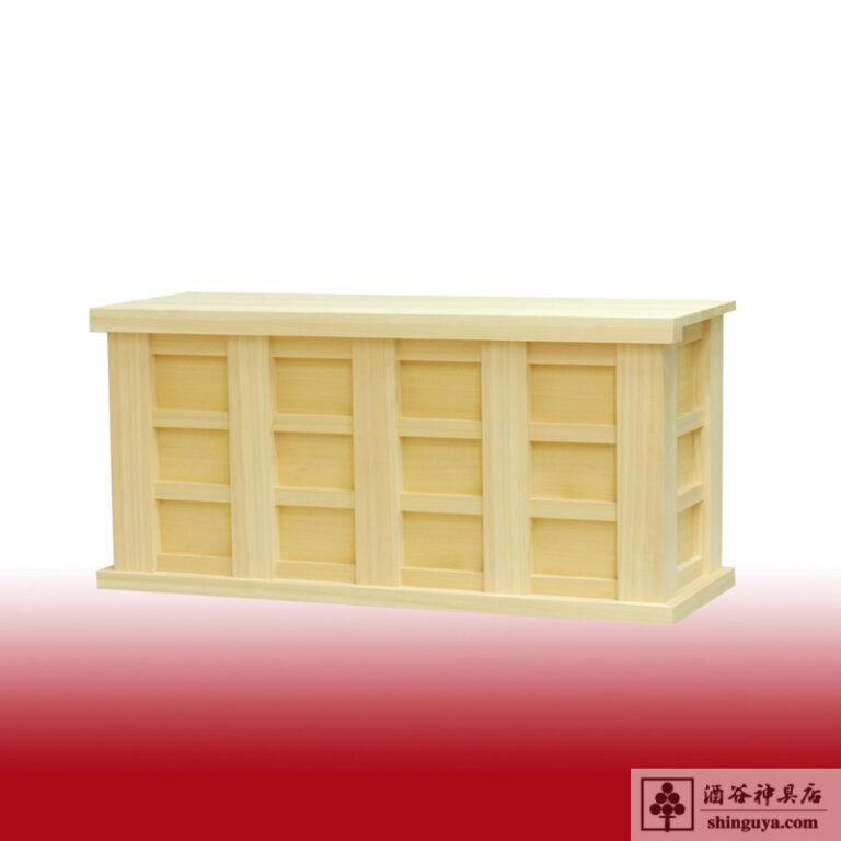oyashirodai0-000