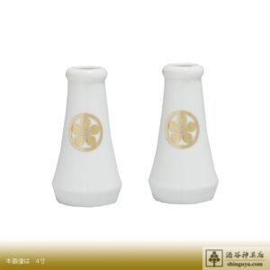 sakakitate01-002