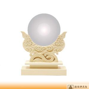 shinkyo00001-003