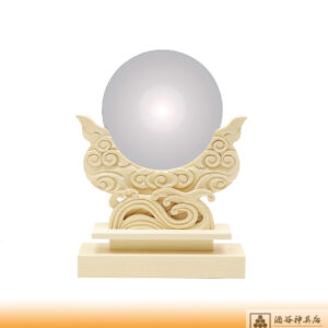 shinkyo00001-004