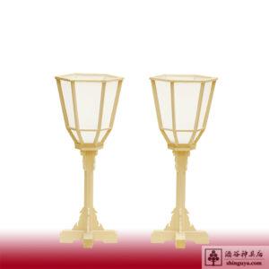 shiraki-bon0-003