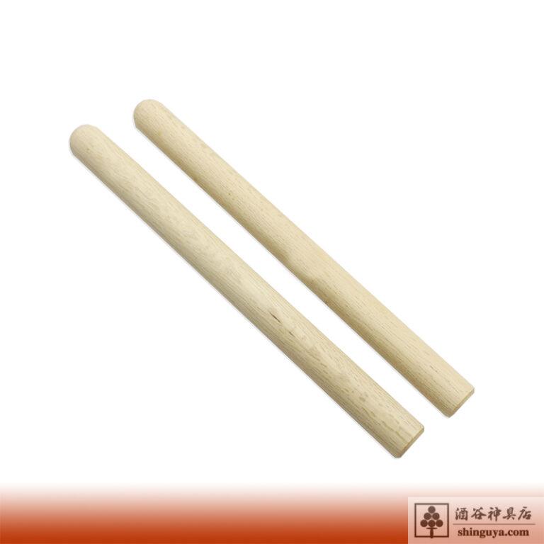 taikobachi01-000