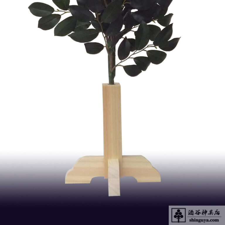 tamagushi-d0-000