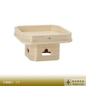 tooyama00000-002