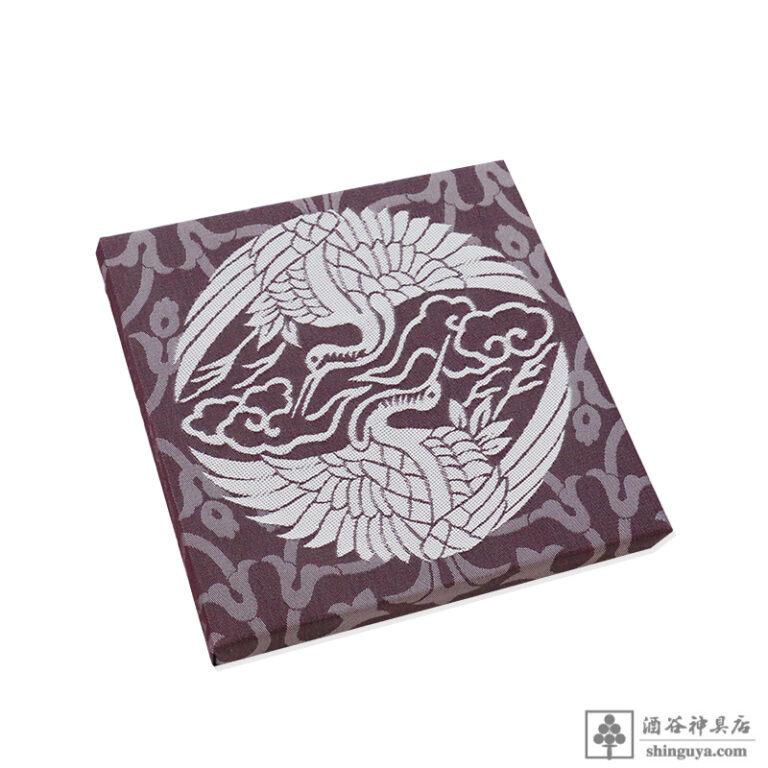 yusoku-fab01-013
