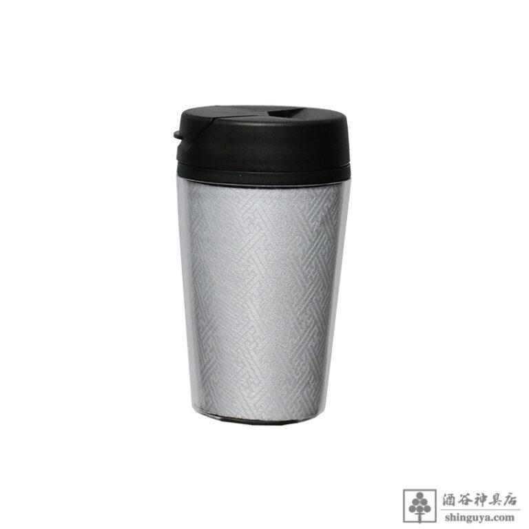 yusoku-tum01-008